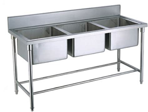 used commercial kitchen sinks used stainless sink befon for