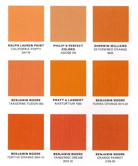 paint colors and their names wall paint colours names interior exterior doors