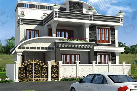 Home Architecture Design Online India online house plans india house design ideas
