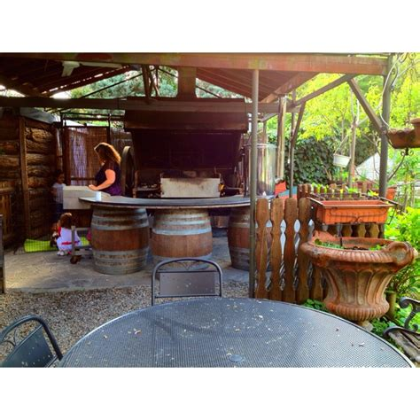 outdoor cooking area 17 best images about outdoor cooking area on