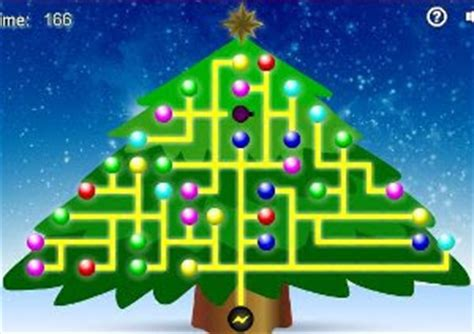 tree light up puzzle word search puzzles santa claus and