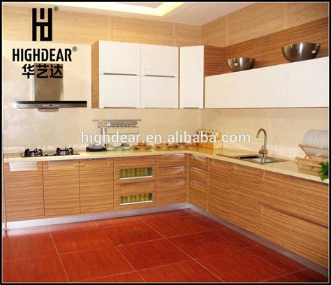 cabinet covers for kitchen cabinets kitchen cabinet covers