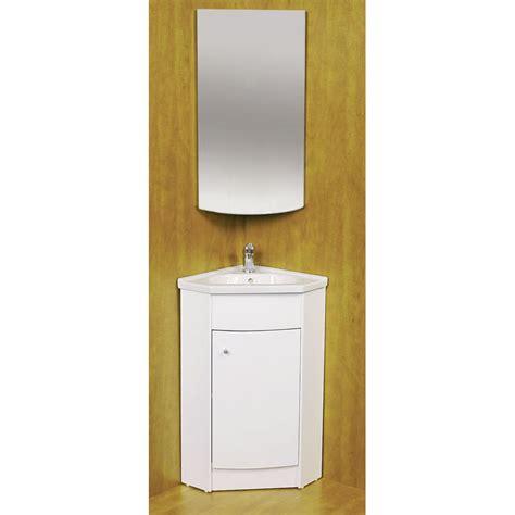 bathroom corner mirror 403 bathroom city