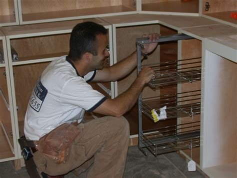 roselle custom woodwork about us