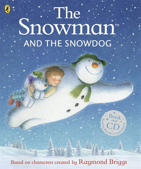 the snowman picture book the snowman and the snowdog parenting without tears