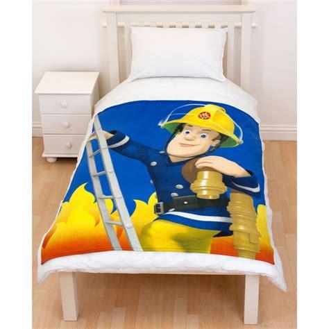 fireman sam bedroom furniture fireman sam bedroom accessories bedding furniture new