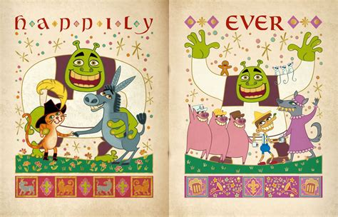 shrek picture book 1000 images about shrek on