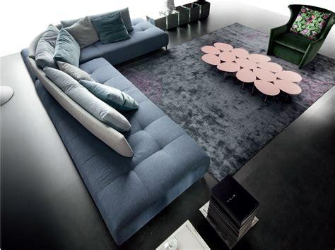 conversation sofa sectional conversation sofa sectional cleanupflorida