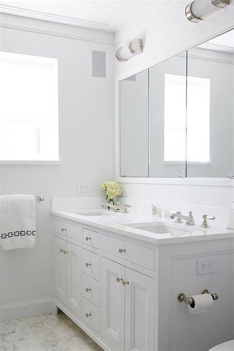 white vanities bathroom white shaker bathroom vanity transitional bathroom