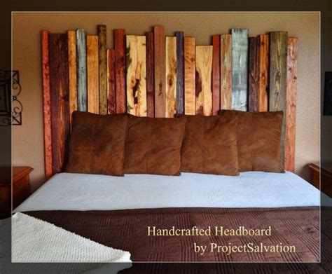 wooden king headboards best 25 king size headboard ideas on diy king