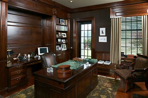 Period Colonial Home Home Office Philadelphia By