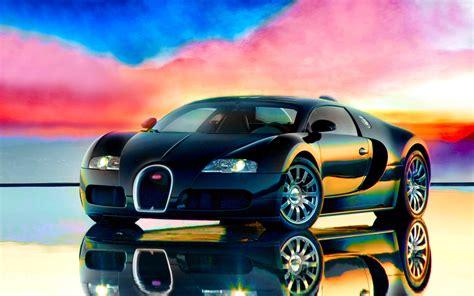 Car Wallpapers 1080p 2048x1536 Resolution Print by Bugatti Veyron Wallpaper 43 2880x1800