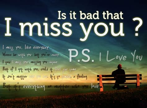 i miss you a look at messages flirty text messages everlasting