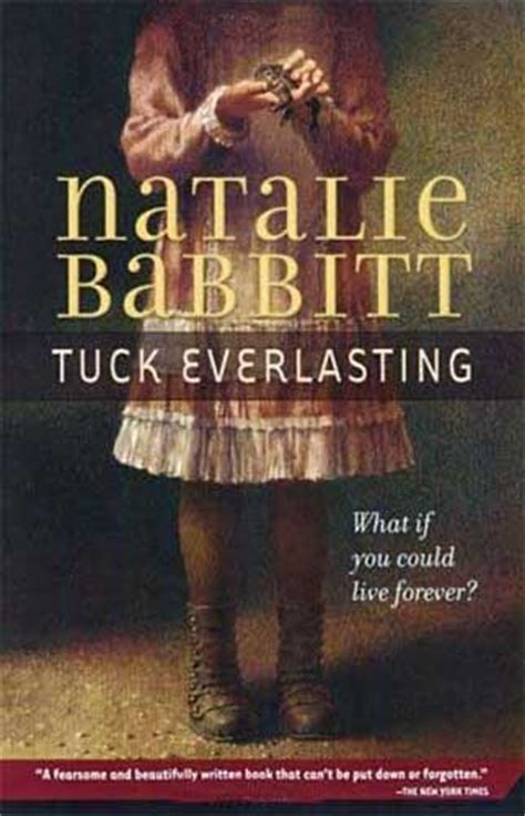 tuck everlasting pictures from the book tuck everlasting tribes learning community