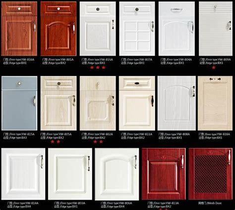 cabinet door material cabinet door material veneer raised panel door benefits