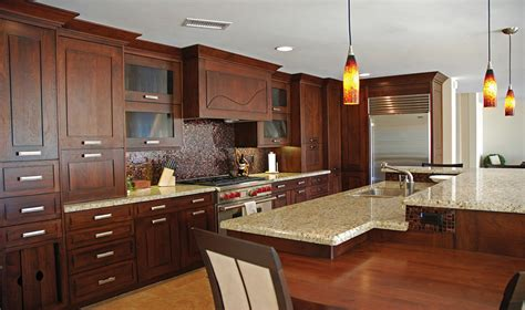 woodworks kitchens residential national woodwork