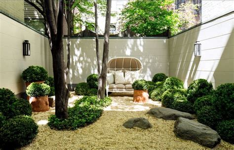 courtyard ideas 17 best images about interior courtyard on