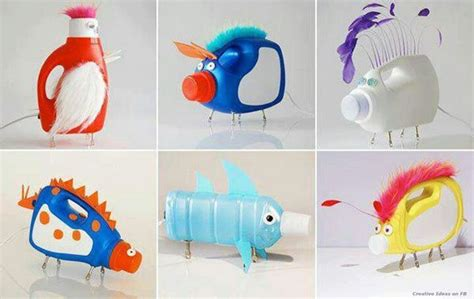plastic bottle crafts for plastic bottle crafts projects craft ideas
