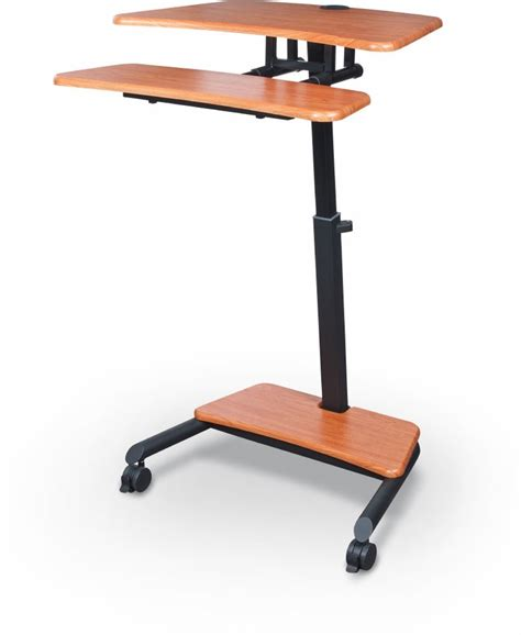 adjustable stand up sit desk sit stand adjustable standing desk sit stand adjustable