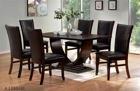dining room sets modern best modern dining room sets with modern dining room sets