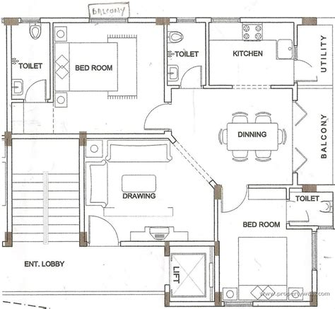 rv port home floor plans 100 rv home plans 49 best hillside home plans