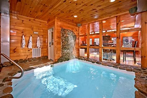 1 bedroom cabins in gatlinburg 2 bedroom cabins in gatlinburg tn for rent elk springs resort