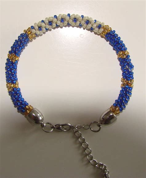 beaded kumihimo necklace patterns kumihimo patterns free kumihimo patterns pdf http