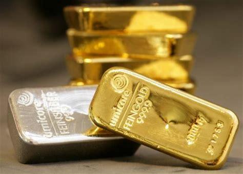 gold silver mentorwithmahdi tag silver bullion