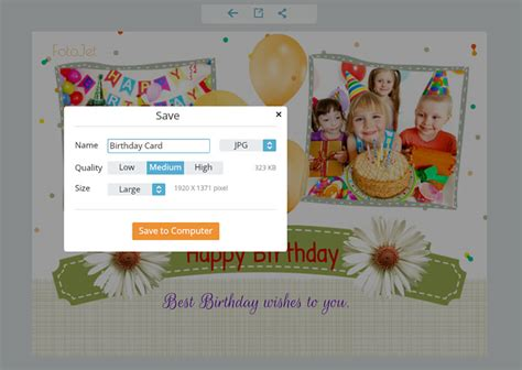 how do you make a card make free printable birthday cards for your loved ones