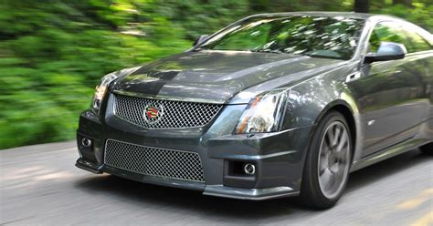 2010 Cadillac Cts V Coupe For Sale by New Cadillac Cts V 2010 Upcomingcarshq