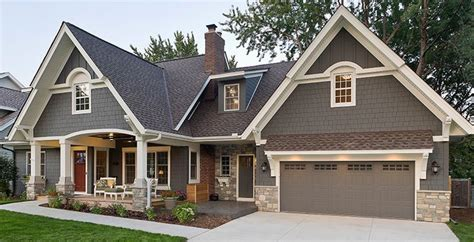 exterior house paint colors one story second floor addition on rambler i wish this
