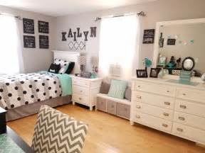 bedroom designs for teenagers grey and teal bedroom ideas for room