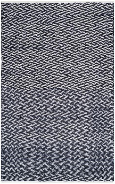 rugs boston rug bos680d boston area rugs by safavieh