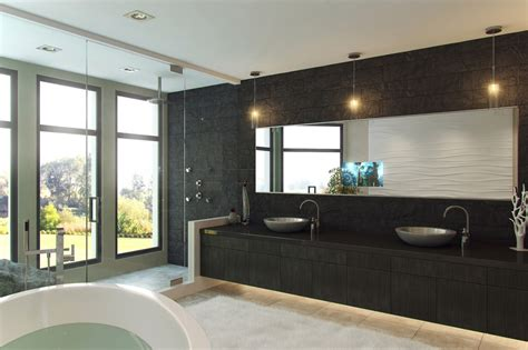 tv bathroom mirror tv mirror bathroom tv mirror kit