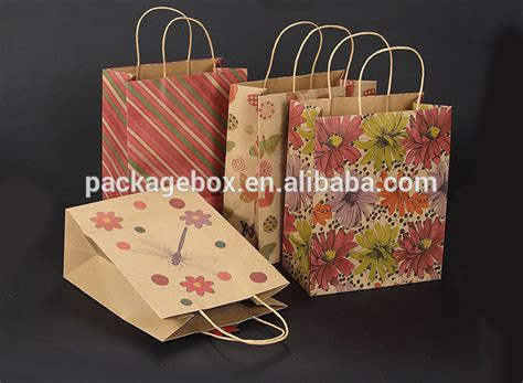 craft paper manufacturers manufacturers cheap wholsale recycle craft brown paper