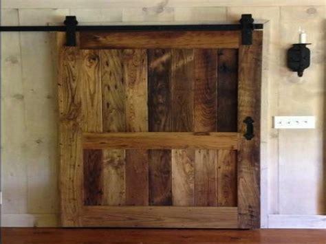 interior hanging sliding doors hanging sliding doors barn doors inside homes barn door