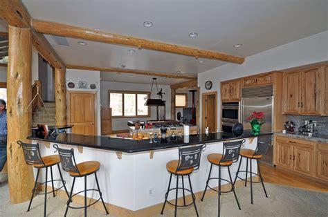 kitchen island with stool add your kitchen with kitchen island with stools midcityeast