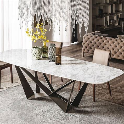 dining room table with marble top best 25 marble top dining table ideas on