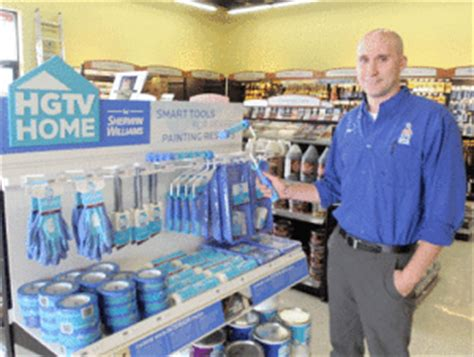 sherwin williams paint store arizona housing recovery from the ground cautious optimism