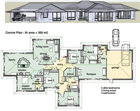 house plans designs modern house plans in india modern house