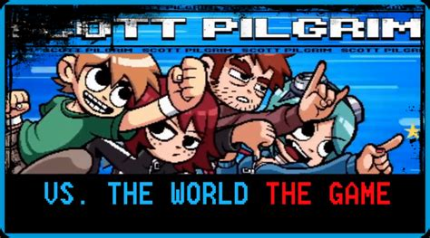 vs the world pilgrim vs the world wallpaper v 2 by ravenzer on