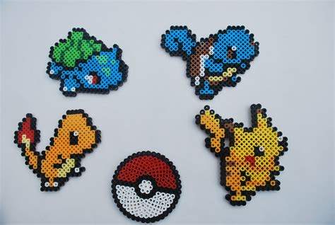 squirtle perler 404 page not found error feel like you re in the
