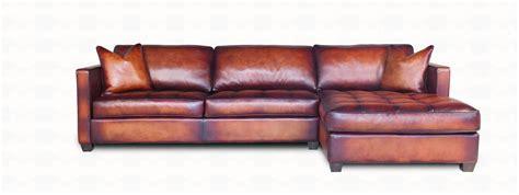 arizona leather sofa arizona leather sectional sofa collection santa fe ranch