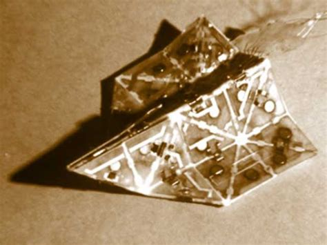mit origami origami inspired shape shifting robots from mit robaid