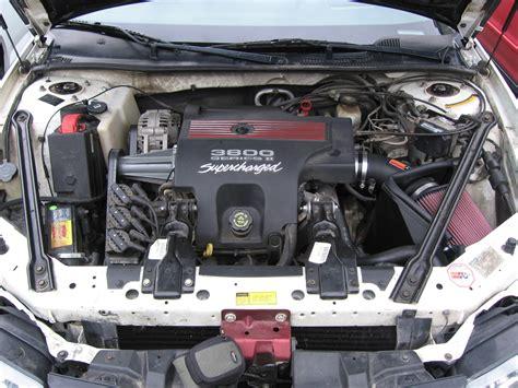 small engine maintenance and repair 1996 pontiac trans sport windshield wipe control service manual small engine repair training 1997 pontiac grand prix regenerative braking