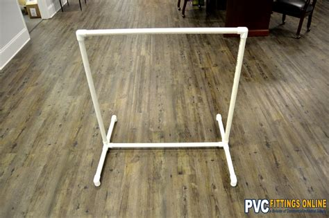 boulter scrabble rack pvc rack cosmecol