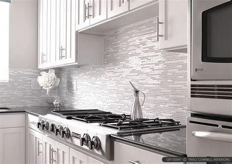 modern kitchen backsplash ideas 9 white modern backsplash ideas glass marble mosaic tile