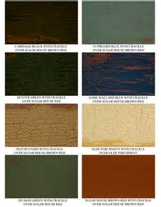paint colors for furniture crackle paint colors for furniture search engine