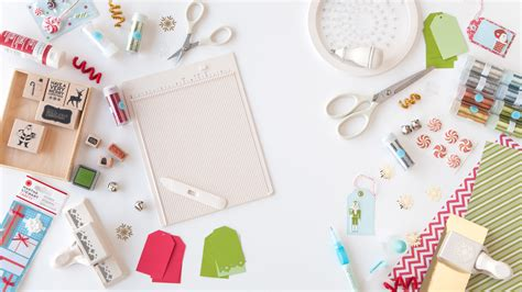 craft activities for diy projects crafts martha stewart