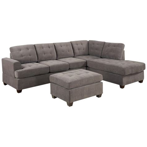 sectional sofa with chaise sectional sofa with chaise lounge microfiber knowledgebase